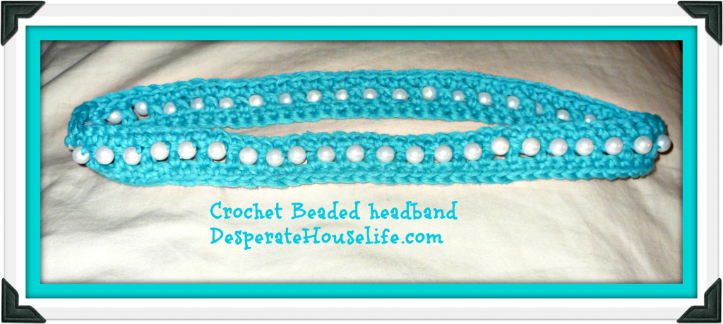 crochet beaded headband finished.png 1024x459 Crochet Beaded Headband 2.0 {free crochet pattern}