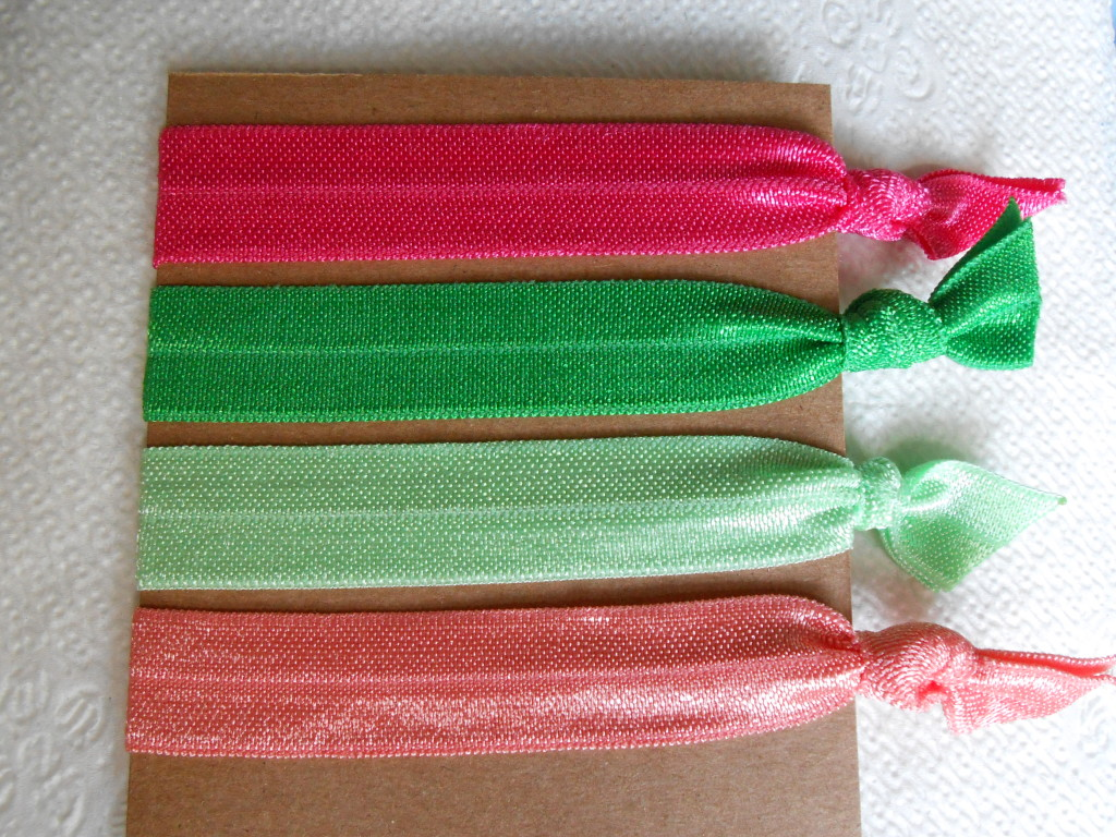 Emi Jay 1024x768 DIY Elastic Hair Ties {Anthro and Emi Jay Knockoff}
